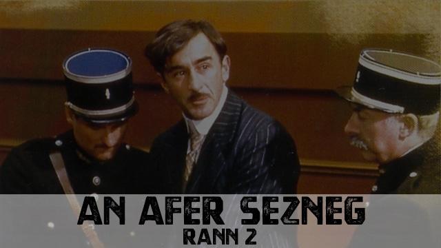 L'affaire Seznec – 2ème partie