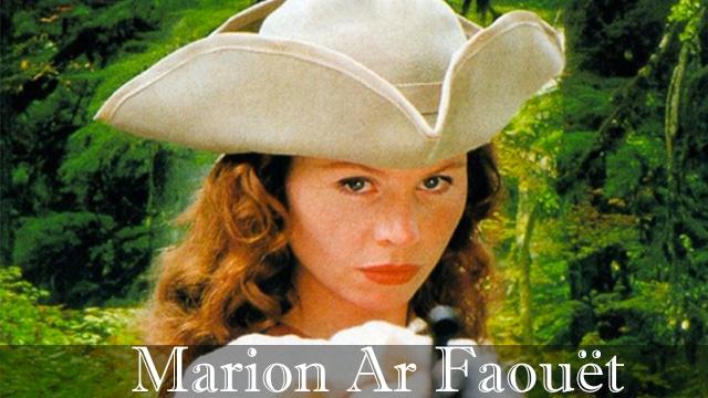 Marion du Faouet – 2ème partie