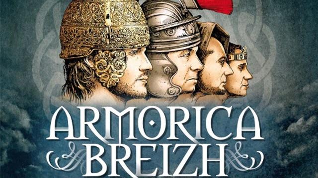 Armorica Breizh